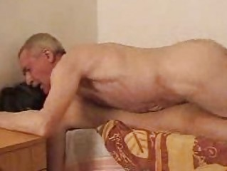 cougar gay gangbangs inexperienced boi doggy