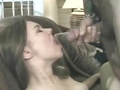 compilation of wonderful girls acquiring awesome