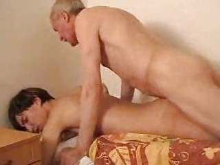 slender inexperienced twink acquires gangbanged