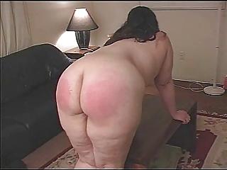 spank 3