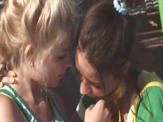 vika and natasha russians gag vaginas