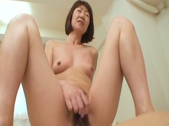 oriental old mother id like to fuck part two