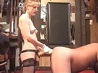 aged dilettante slut id enjoy to fuck amp goddess