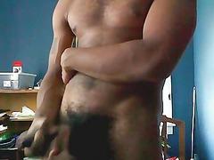pornstar wannabe