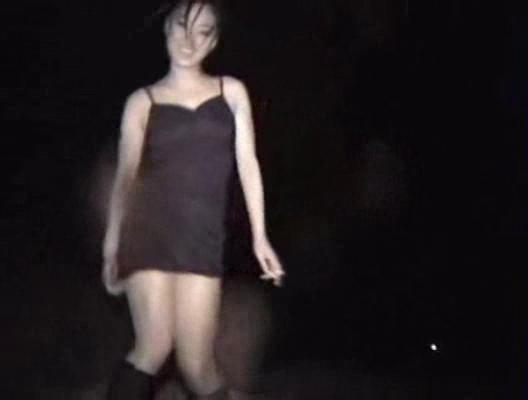 korean dancing sfu