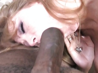 darla crane goes dark inside front of her son