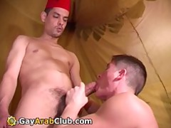 gay arab bar 2