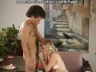 classic sex with horny porn at celebration