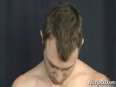 amasing penis licking pov gay video
