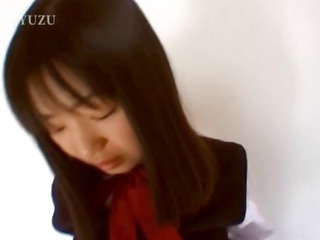 18yo japanese coed eat teachers cock