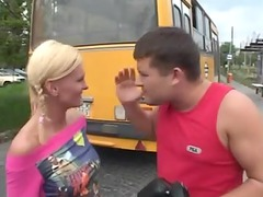 mature boy fuck teenies
