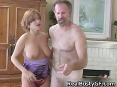 sweet butt hot mom tasting fat dick part6