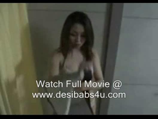 japanese babe figure  massage  wwwdesibabs4uco