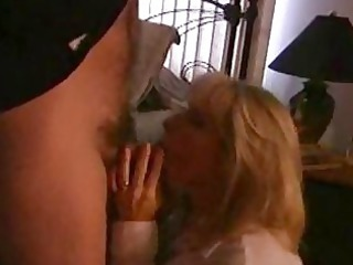 hot cougar swinger carol cox gang-bangs sex