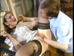 fingering pleasure 46