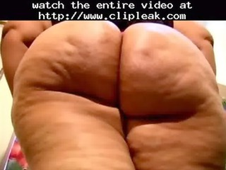 mexican bbw fat asses.