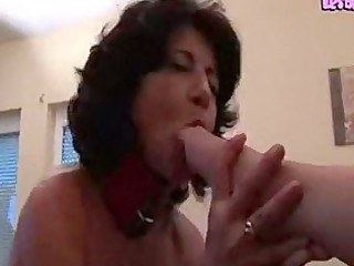 granny and young homosexual women raquelle56