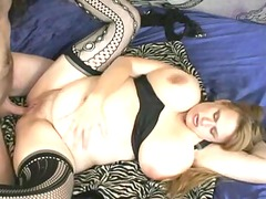 kore femdom-goddess arse squirt
