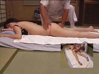 sweet massage 7
