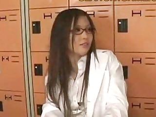 pierce horny teacher1