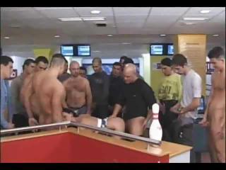 kristy bowling alley bang