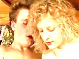 german couple german ggg spritzen goo girls