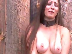 awesome hot lady