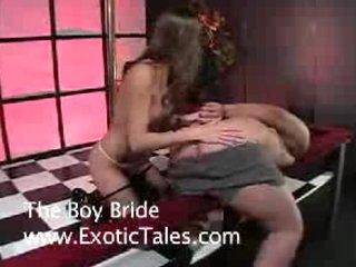 hailey makes the man bride