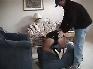 slave lady humiliated