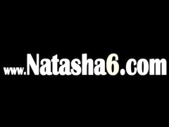 american natashas back to nature