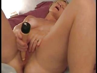 cougar woman  2