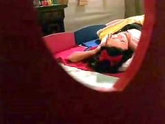 stud stunning and the seven dwarfs filled video (