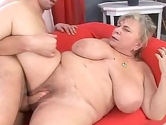 huge chubby squirters 02