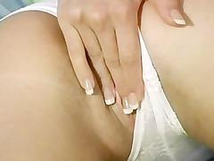 amateur horny bitches - scene 3
