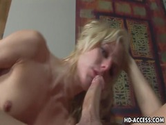 blond bitch angy stone hardcore porn with slim