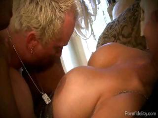 awesome super indian angel piercing clean dick