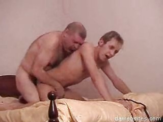 filthy granny guy piercing eagerly sweet albino