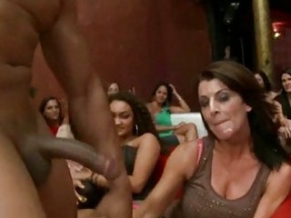 slutty naughty whores