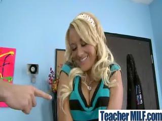 hard porn between teachers and students vid-07