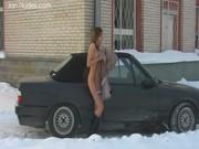 nudists http://nude.deffo4ki.ru