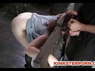 bdsm maledom like slave hazel hypnotic chained