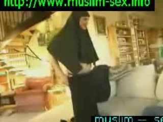arab fuck pro4