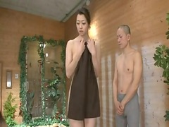 soapy bodywash excited wife 1 (censored)