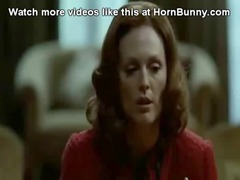 milf and son taboo porn - hornbunny.com