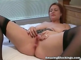 non-professional cuckold mother id enjoy to