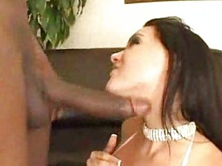 awesome french attractiveness natasha lovely on