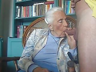 pervert elderly fucker 1